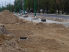 Budowa-sieci-sanitarnych-w-ul.-Grunwaldzkiej