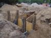 Budowa-sieci-sanitarnych-w-ul.-Grunwaldzkiej_09
