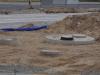 Budowa-sieci-sanitarnych-w-ul.-Grunwaldzkiej_17
