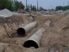 Budowa-sieci-sanitarnych-w-ul.-Grunwaldzkiej_22