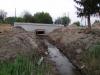 Budowa-sieci-sanitarnych-w-ul.-Grunwaldzkiej_31