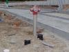 Budowa-sieci-sanitarnych-w-ul.-Grunwaldzkiej_42