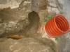 erozja_przy_budowie_drogi_kanalizacji-1