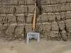 erozja_przy_budowie_drogi_kanalizacji-10