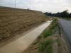 erozja_przy_budowie_drogi_kanalizacji-12