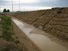 erozja_przy_budowie_drogi_kanalizacji-13