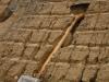 erozja_przy_budowie_drogi_kanalizacji-14