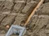 erozja_przy_budowie_drogi_kanalizacji-15