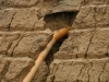 erozja_przy_budowie_drogi_kanalizacji-16