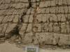 erozja_przy_budowie_drogi_kanalizacji-19