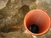 erozja_przy_budowie_drogi_kanalizacji-2