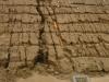 erozja_przy_budowie_drogi_kanalizacji-20