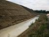 erozja_przy_budowie_drogi_kanalizacji-22