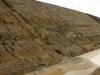 erozja_przy_budowie_drogi_kanalizacji-23