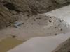 erozja_przy_budowie_drogi_kanalizacji-24