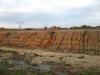 erozja_przy_budowie_drogi_kanalizacji-25