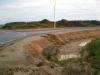 erozja_przy_budowie_drogi_kanalizacji-26