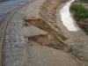 erozja_przy_budowie_drogi_kanalizacji-27