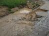 erozja_przy_budowie_drogi_kanalizacji-28