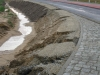 erozja_przy_budowie_drogi_kanalizacji-30