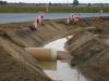 erozja_przy_budowie_drogi_kanalizacji-31