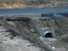 erozja_przy_budowie_drogi_kanalizacji-33