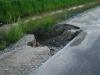 erozja_przy_budowie_drogi_kanalizacji-34