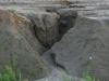 erozja_przy_budowie_drogi_kanalizacji-35
