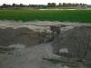 erozja_przy_budowie_drogi_kanalizacji-36