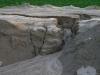 erozja_przy_budowie_drogi_kanalizacji-37