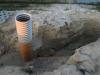 erozja_przy_budowie_drogi_kanalizacji-38