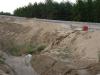 erozja_przy_budowie_drogi_kanalizacji-4