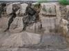 erozja_przy_budowie_drogi_kanalizacji-5