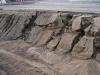 erozja_przy_budowie_drogi_kanalizacji-6