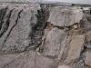 erozja_przy_budowie_drogi_kanalizacji-7