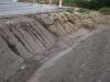 erozja_przy_budowie_drogi_kanalizacji-8