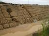 erozja_przy_budowie_drogi_kanalizacji-9