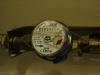 Instalacja wodna - wodomierz Powogaz JS2,5