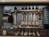 Centralne ogrzewanie - rozdzielacz ogrzewania podłogowego