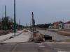 Przebudowa-trasy-tramwajowej-przy-Grunwaldzkiej