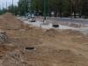 Przebudowa-trasy-tramwajowej-przy-Grunwaldzkiej_02
