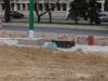 Przebudowa-trasy-tramwajowej-przy-Grunwaldzkiej_03