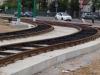 Przebudowa-trasy-tramwajowej-przy-Grunwaldzkiej_04
