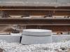 Przebudowa-trasy-tramwajowej-przy-Grunwaldzkiej_06