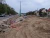 Przebudowa-trasy-tramwajowej-przy-Grunwaldzkiej_08