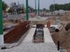 Przebudowa-trasy-tramwajowej-przy-Grunwaldzkiej_09