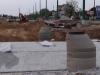 Przebudowa-trasy-tramwajowej-przy-Grunwaldzkiej_10