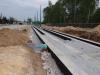 Przebudowa-trasy-tramwajowej-przy-Grunwaldzkiej_15