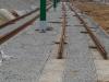 Przebudowa-trasy-tramwajowej-przy-Grunwaldzkiej_16