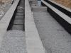 Przebudowa-trasy-tramwajowej-przy-Grunwaldzkiej_17